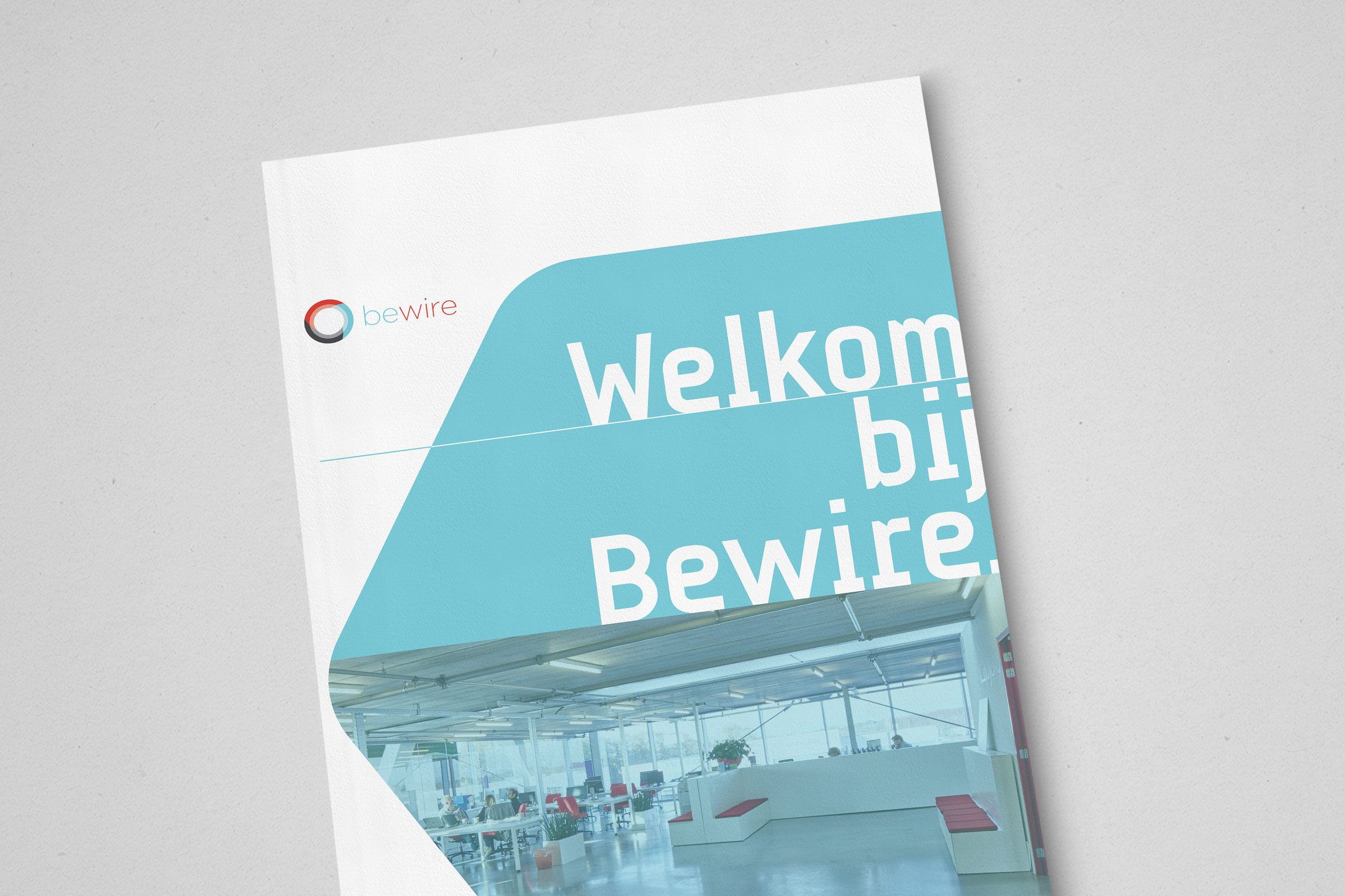 branding_welcomedoc-cover