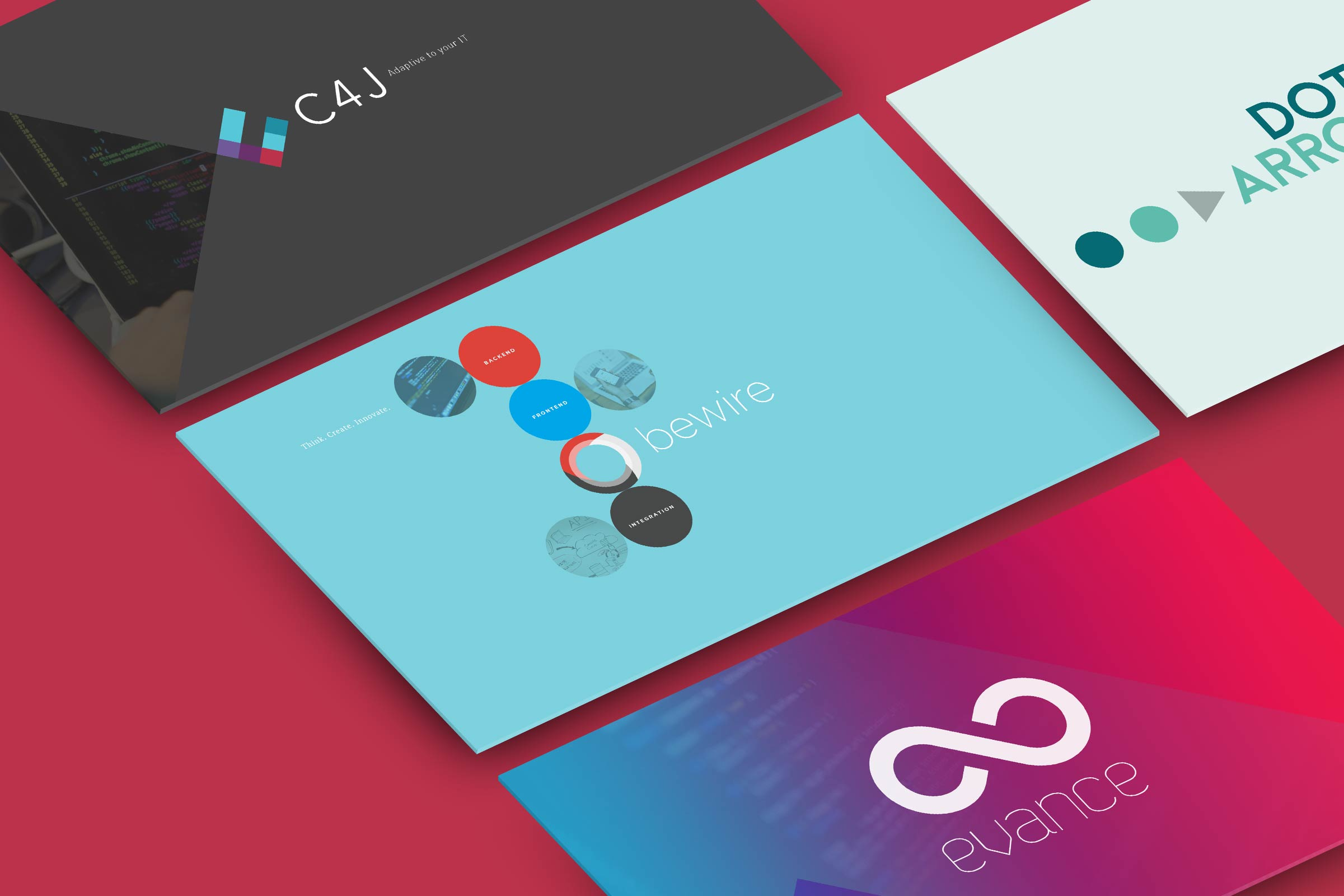 branding_wallpapers