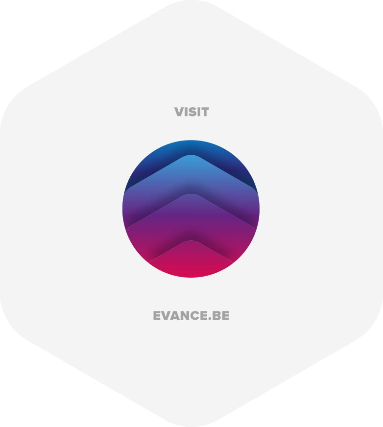 Visit evance.be middle image